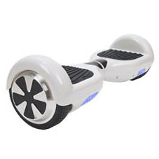 Hoverboard הוברבורד