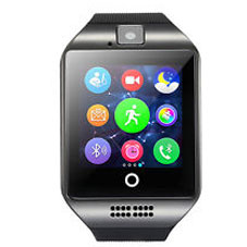 שעון חכם Smart Watch Blutooth Phone