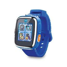 שעון חכם לילדים Smart Watch Kids